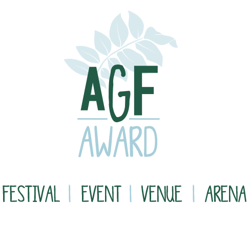 A Greener Festival Awards