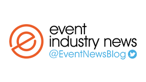 GEI12 Supporter Event industry news
