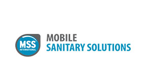 GEI12 sponsor supporter Mobile Sanitary Solutions