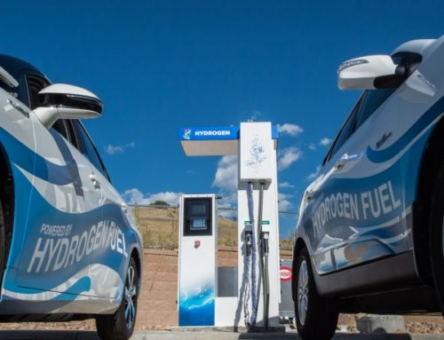 U.S., Canada, Japan, Netherlands, and European Commission Launch New Hydrogen Initiative Under The Clean Energy Ministerial