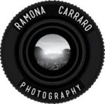 Ramona Carraro Photography