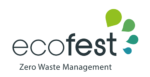 Ecofest-Zero Waste Management