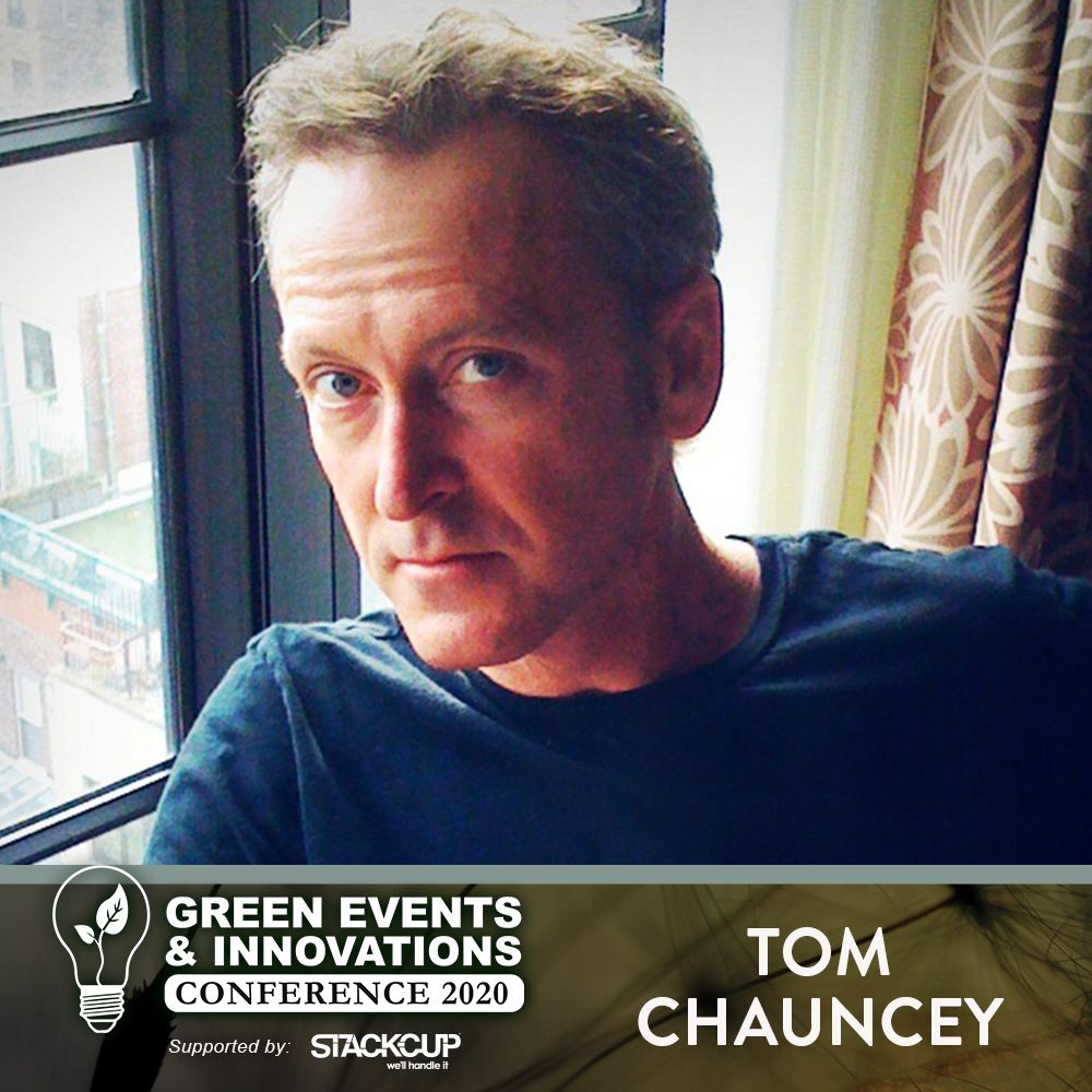 Tom Chauncey Senior Agent, CEO and Founder at Partisan Arts