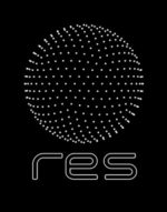 RES Ltd (Realtime Environment Systems)